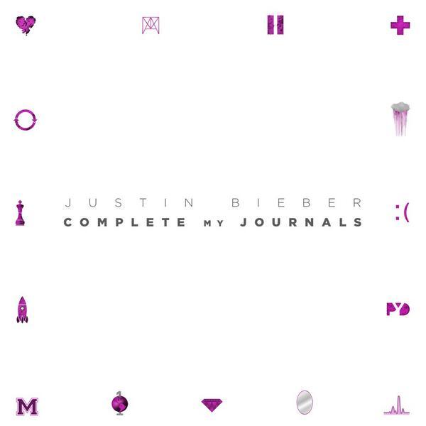 Justin Bieber Backpack Şarkı Sözü (feat. Lil Wayne)