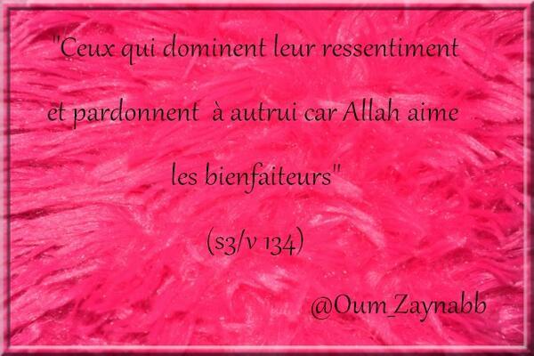 Montage d'Oum Zaynab n°18 BcHf21ZCYAEOOr3