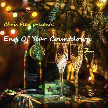 Chris Feex - End Of Year Countdown ...2... (seciki.pl)