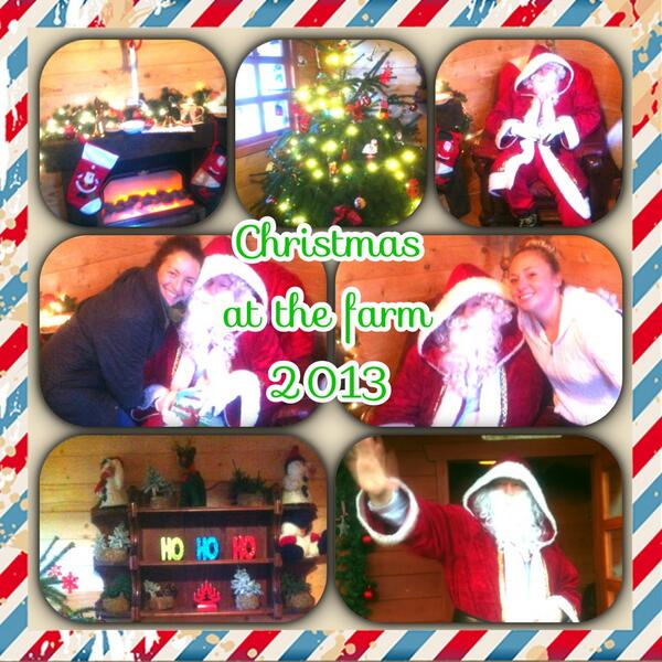 Christmas Tree Farm Christmastree10 Twitter