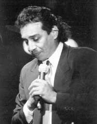Diomedes Diaz Maestre (26 de mayo de 1957 en La Junta, Guajira - 22 de diciembre de 2013 en @Valledupar, Cesar) http://t.co/hGnwMl2djo
