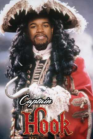 @MatterofKAT @BarryMRubin @IamAmirJohnson is Captain Hook #RTZ http://t.co/ntNgswDF2R