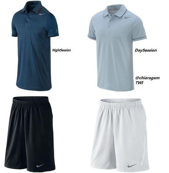 Collezione Nike 2014 - Pagina 3 BcKuCvaCMAACOWB