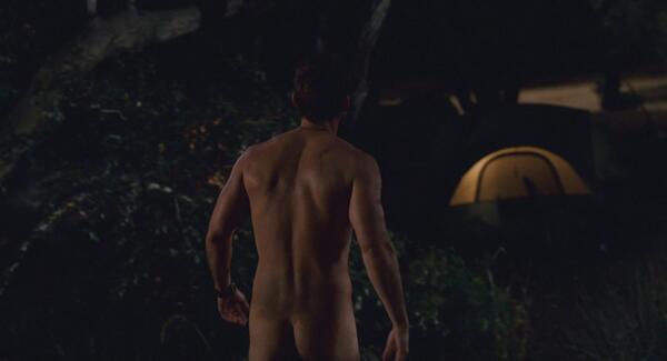 seann-william-scott-nude-pics