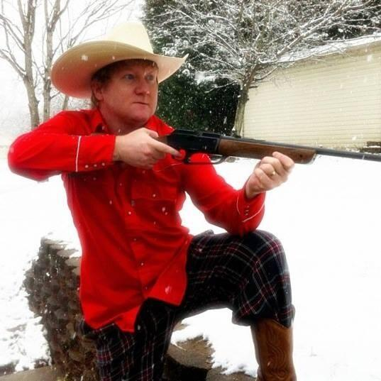 Ok black Bart. Now you get yours. #aChristmasStory #youllshootyoureyeout http://t.co/VywKUhSnkJ