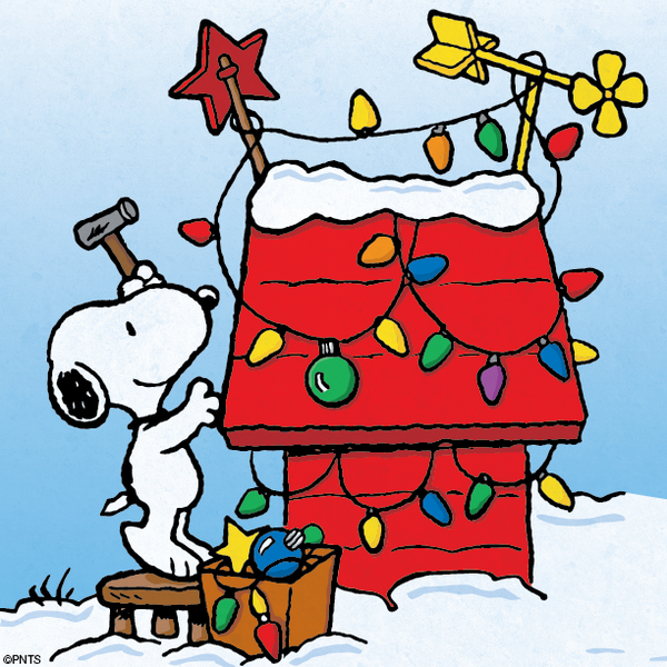 claudia ur lovely on twitter snoopy merry christmas time to decorate httptcowukacfrnvh thereal_jlh rfieldma jlh_frenchfan alexandria_w - Snoopy Merry Christmas Images