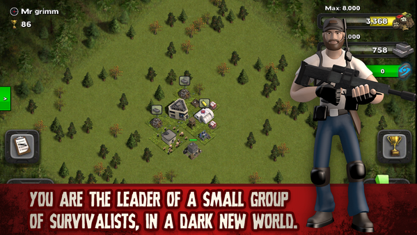 PLZ RT - Dark Breakers - Free to play strategy game -> http://t.co/9YoM3MlNea #iPhone #Apps #IDRTG http://t.co/6M6OGYyKsS