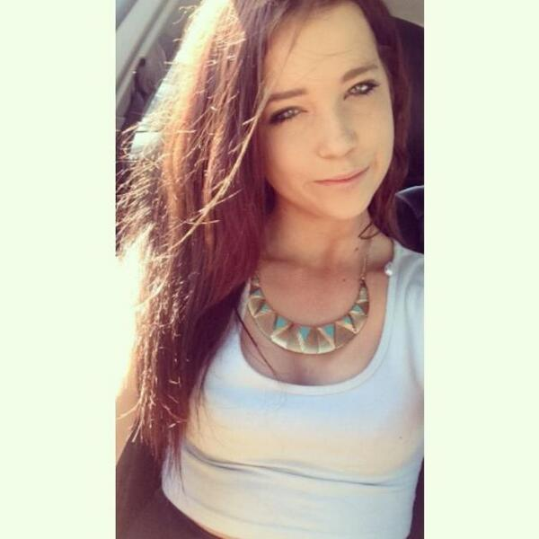 Tayla Harris: Tayla Harris (@tayla_harris_99)