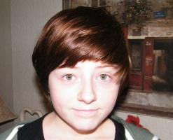 MISSING: 14-yr-old Alice Ryan last seen at home on Euston Road, Morecambe, on Sat. Call police on 101 if you see her http://t.co/lWW0gCgCnU