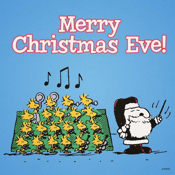 Snoopy Merry Christmas Images.Laure Bacart Soveaux On Twitter J Adore Snoopy Merry Christmas