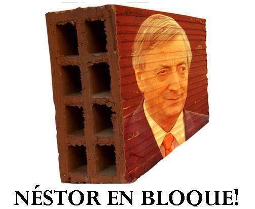 """Los mejores temas de Nestor en Bloque """"top post"""""""