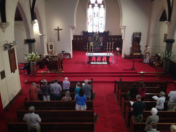Ballarat Cathedral (@CCCathballarat) | Twitter