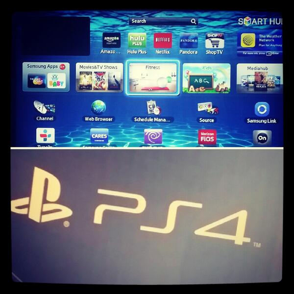 Madii Pimentel  - Brother is s ps4 smarthubtv thefuuckkk twitter @Sexii_Madii
