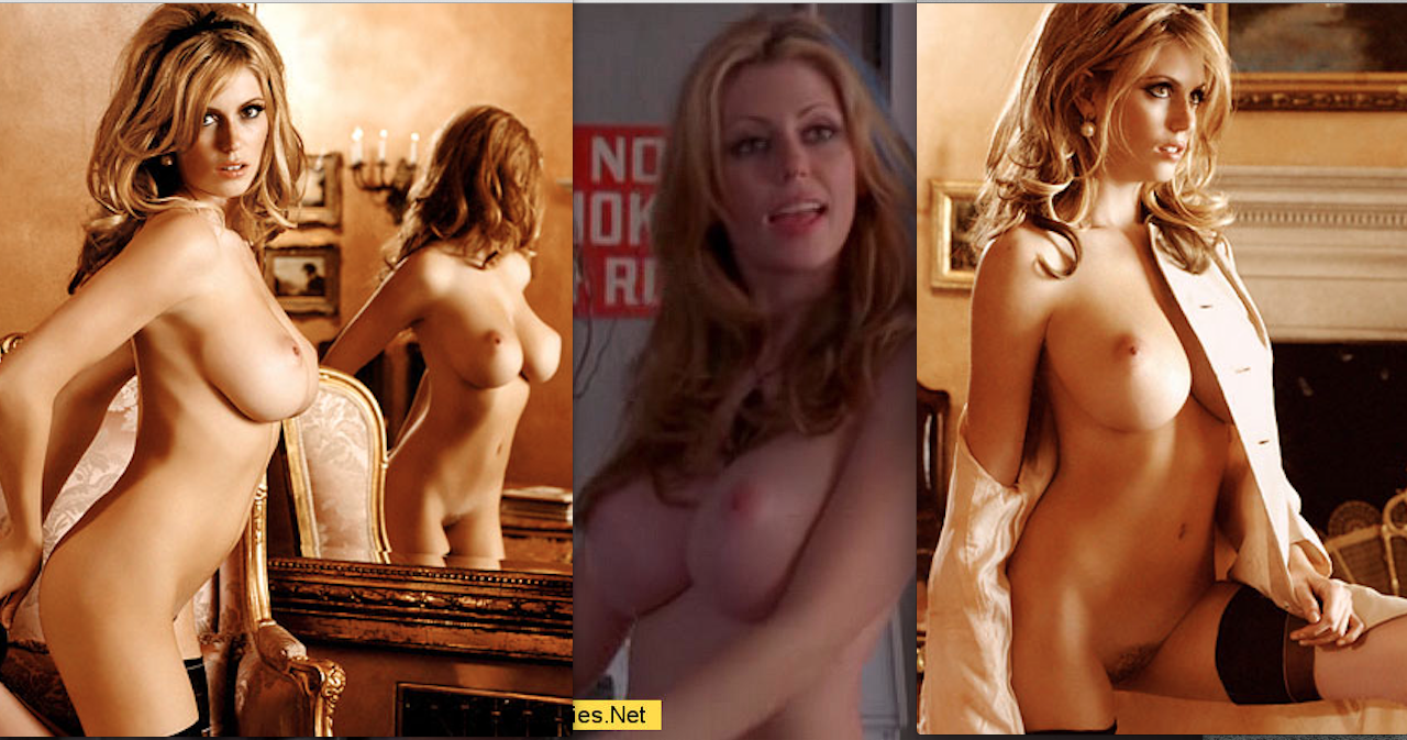 Diora baird nude picture — photo 2