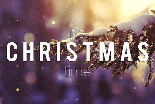 Merry Christmas & Happy Holidays My Friends... ♥ @TaNi_Edgehead @JtwoMisha @Librauhl_ @NotADollPeople @Extreme_Hardys http://t.co/YrLiC6D7e6