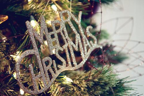 Merry Christmas & Happy Holidays FrndZ♥ @Rose4ever___ @hannah_faust @CkielEstrada @fabj0hn @Rinnoo0oo @xMaryseLovers http://t.co/tzpSd0AIwV