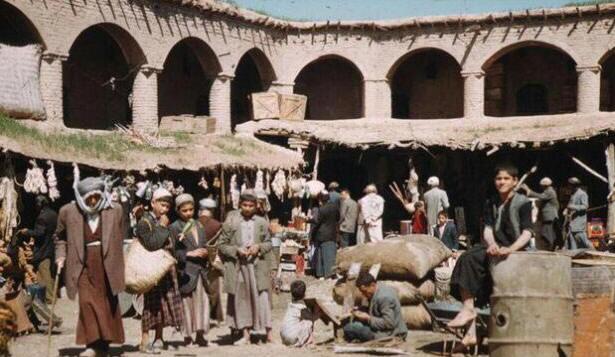 صور قديمة من محافظة ديالى العراقية BcUb2hgCUAAFVf3?format=jpg&name=small