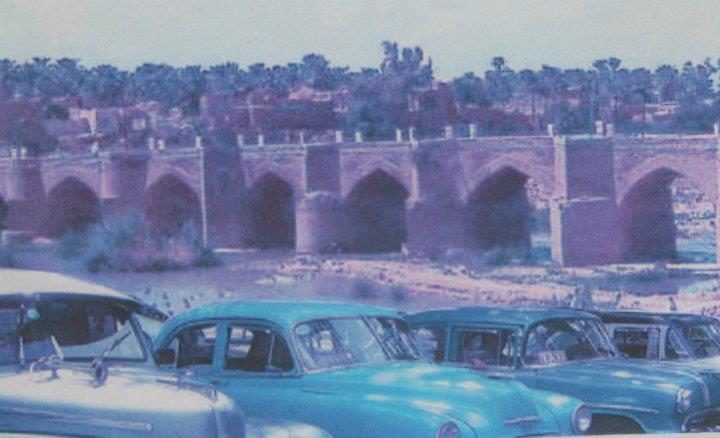 صور قديمة من محافظة ديالى العراقية BcUccacCMAExKE1?format=jpg&name=900x900
