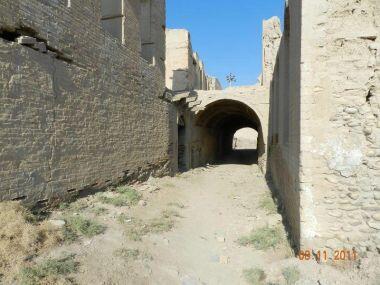 صور قديمة من محافظة ديالى العراقية BcUch-GCMAEH8bC?format=jpg&name=small