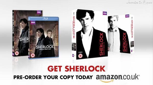 Informations sur la sortie DVD & Blu-Ray de la Saison 3 BcVNMTTCEAA2Oo8