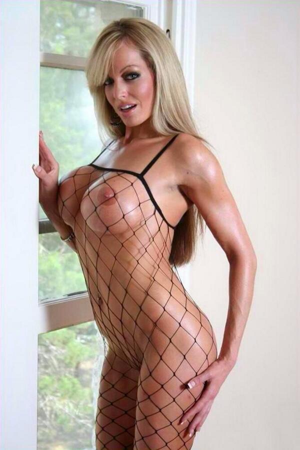 Picture mia mckinley, redgrave nude