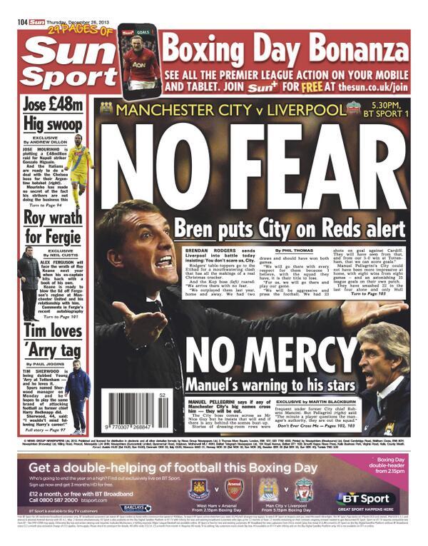 Jose Mourinho is plotting a £48m bid to lure Gonzalo Higuain from Napoli to Chelsea [Sun]