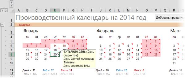 Студия праздника твой день белгород
