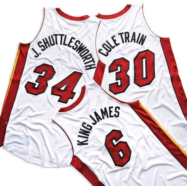 san francisco e439c 86113 Ray Allen's Talking Up the Possibility of He Got Game 2