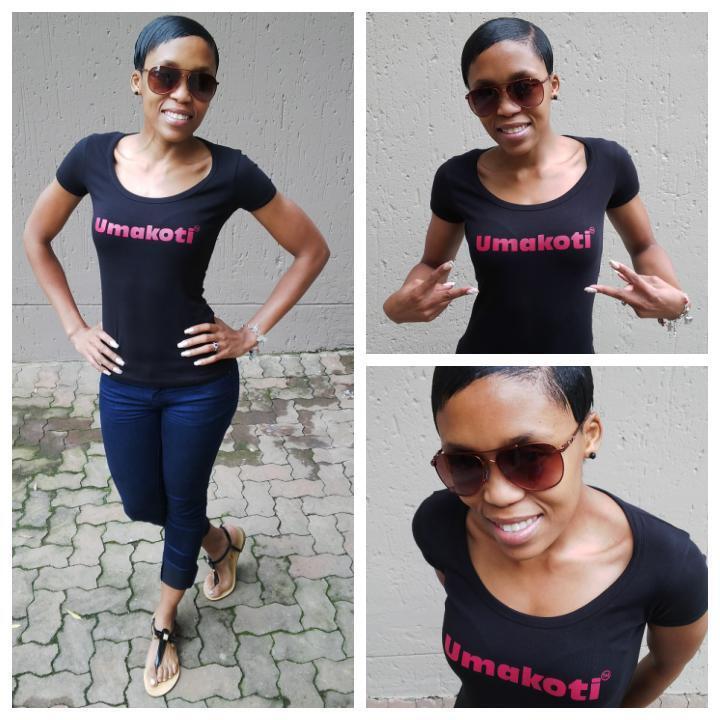 letshego zulu on twitter quotumakoti wa kwa zulu cc