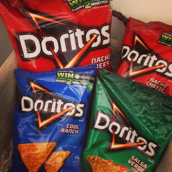 how to open doritos salsa