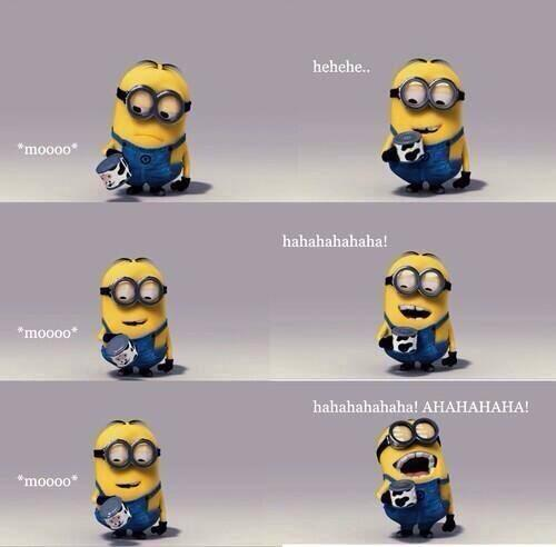 Minions Frases At Minionsfrases Twitter