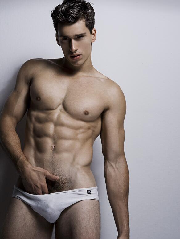 Stickcamz Nude