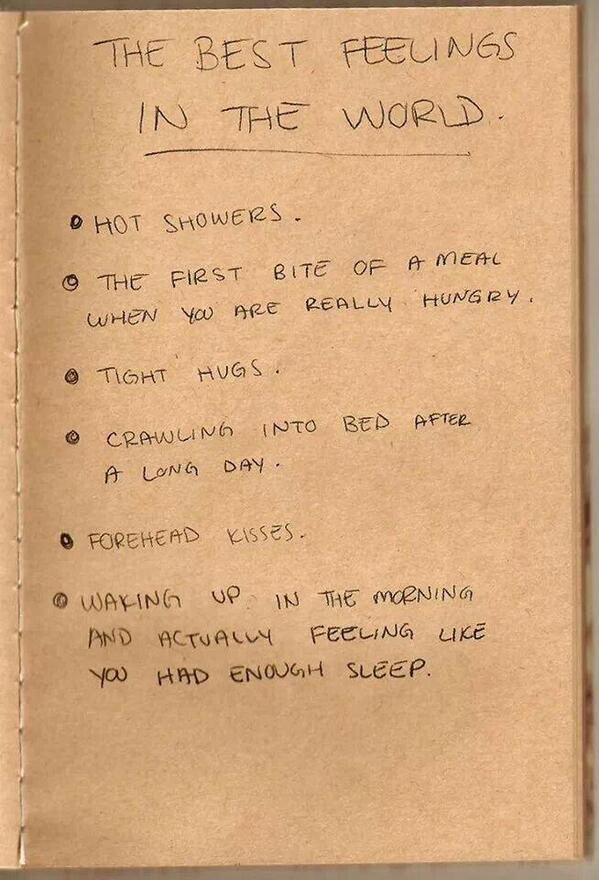 All very true. http://t.co/uukPRzBoco