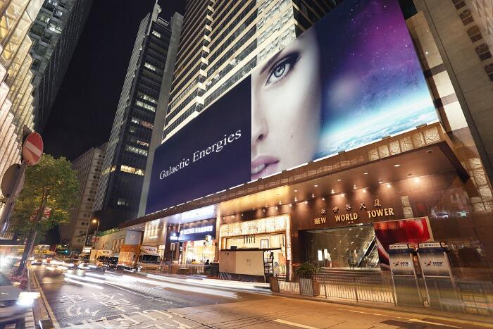 Is LOVE possible with a ROBOT? #scifi #erotica http://t.co/iu3BwyuSyV  #asmsg #ian1 #jt4a #4ftm #t4us #aga3 #bynr http://t.co/Hn2QA0g8ma