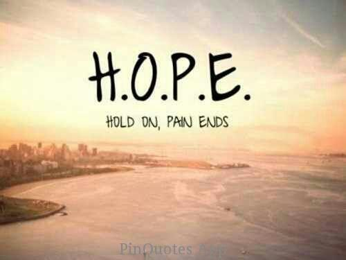 Twitter / JimConnolly: Hope... http://t.co/r9FGsUzWNT