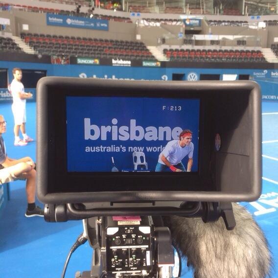 ATP 250, Brisbane del 29 de diciembre de 2013 al 5 de Enero de 2014 BckAZ7PCQAARtEW