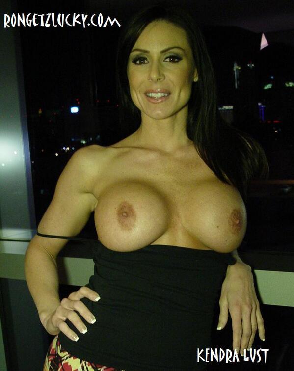 Джиана гетц порно