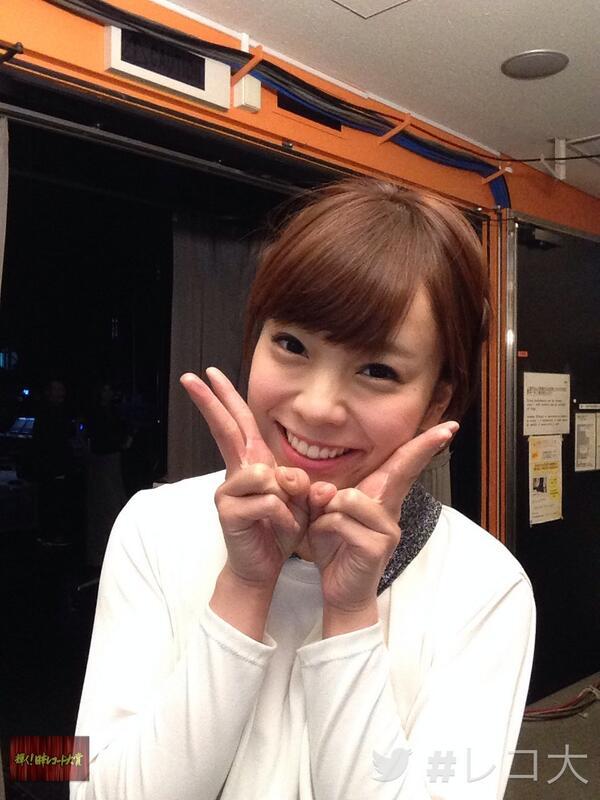 美しすぎる演歌歌手 細川たかしの愛弟子 杜このみが可愛すぎる