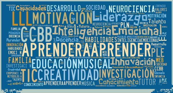 #minubedeintereses para #eduPLEmooc http://t.co/KuP5YqGkrx