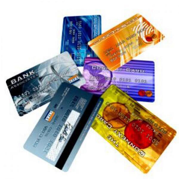 Viaggiare Sicuri: Carte di credito clonate per i biglietti dei voli aerei