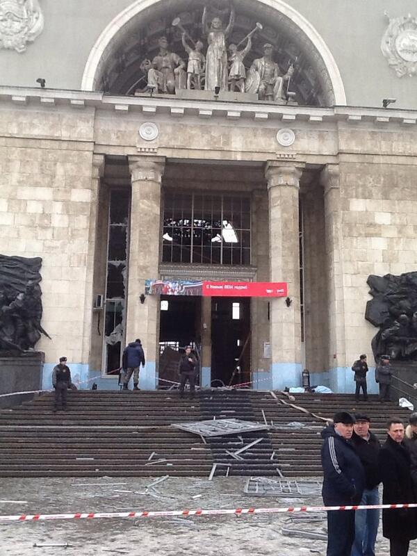#Волгоград сейчас http://t.co/ULJsxYL4Da