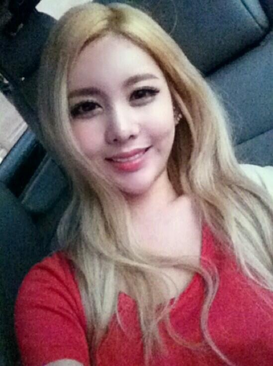 Ulzzang Girl  E   On Twitter Lee Qri Cute T Ara Members Weeee Love To See Her Eyest Cokqbfzoffsx
