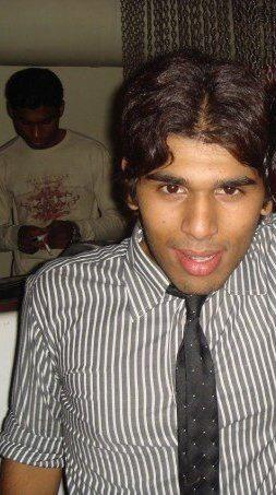 """allusirish on Twitter: """"Who let the chimp out? http://t.co/BIv5WOy5aU"""""""
