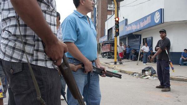 Consolidar la paz interior. http://t.co/rkkBoj0dPf