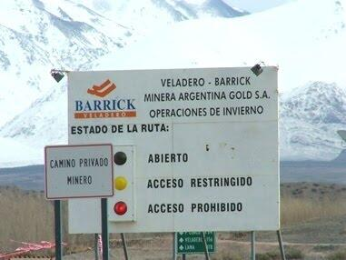 que quieran habitar el suelo argentino http://t.co/Wb6SX30fI4