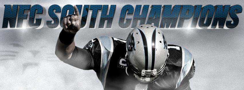 """Carolina Panthers on Twitter: """"The Carolina #Panthers are ..."""