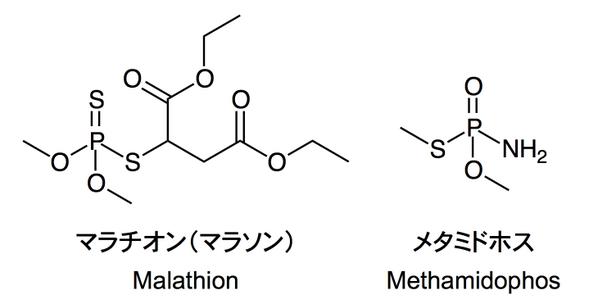 """アプリ『有機化学 基本の反応機構』(松島芳隆) در توییتر """"有機リン ..."""