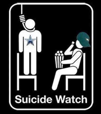 Here u go RT @DJScope: I need a funny Cowboys slander pic to change my avi too #FlyEaglesFly http://t.co/quEaBs7s8N
