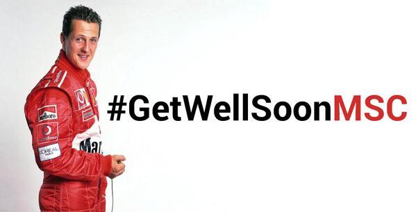 #GetWellSoonMSC http://t.co/O5KE2IAYU9