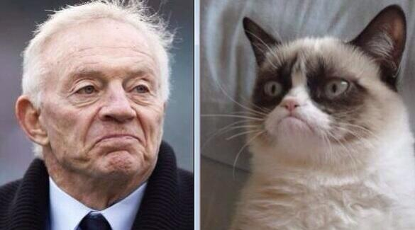 Don't be so grumpy about the loss.... http://t.co/yI5UZqaZHM